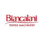 Biancalani