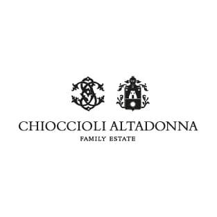 Chioccioli Altadonna
