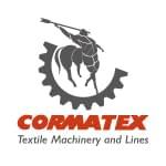 Cormatex