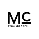 MC Infissi