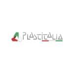Plastitalia Group