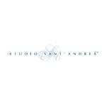 Studio S.Andrea