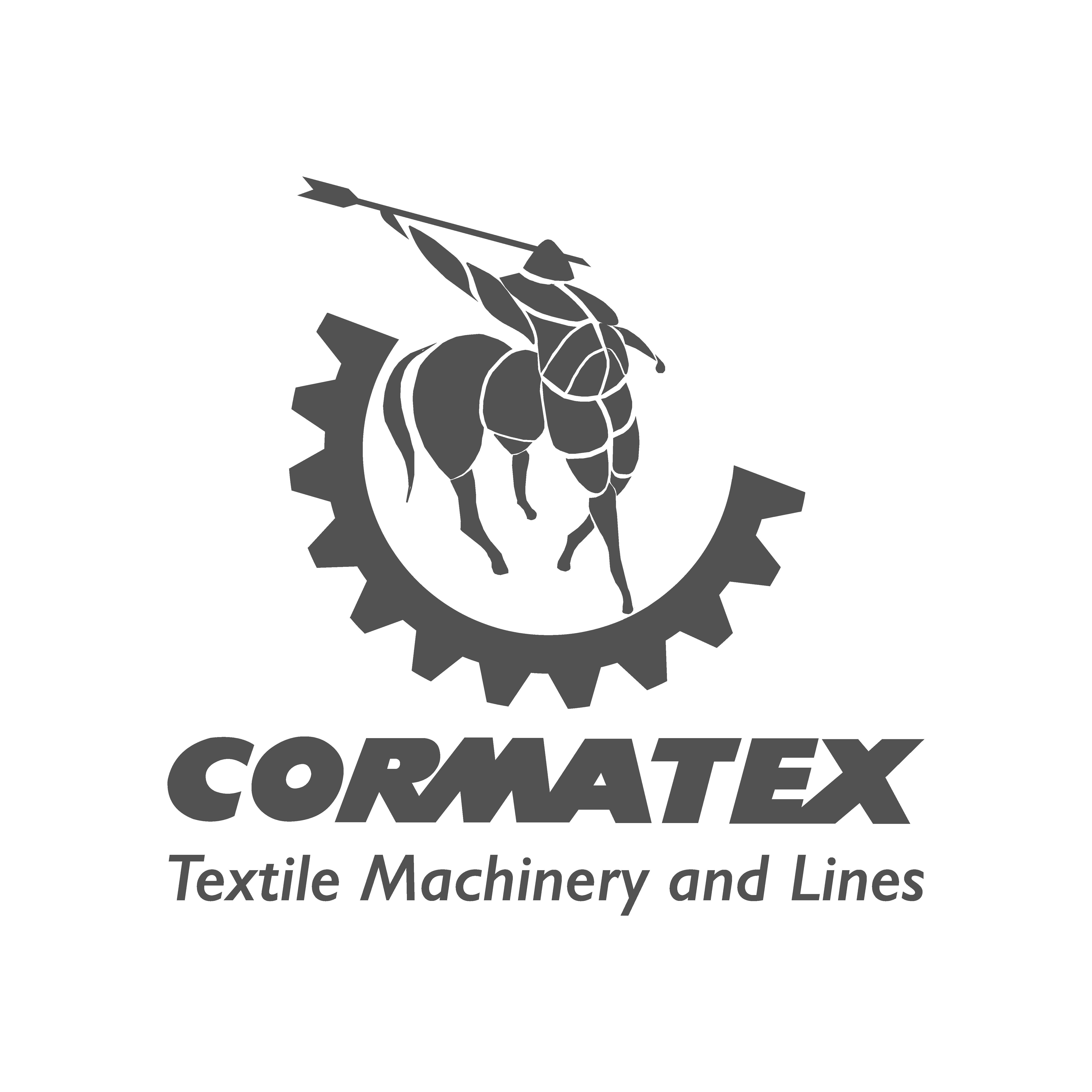 cormatex-logo-01