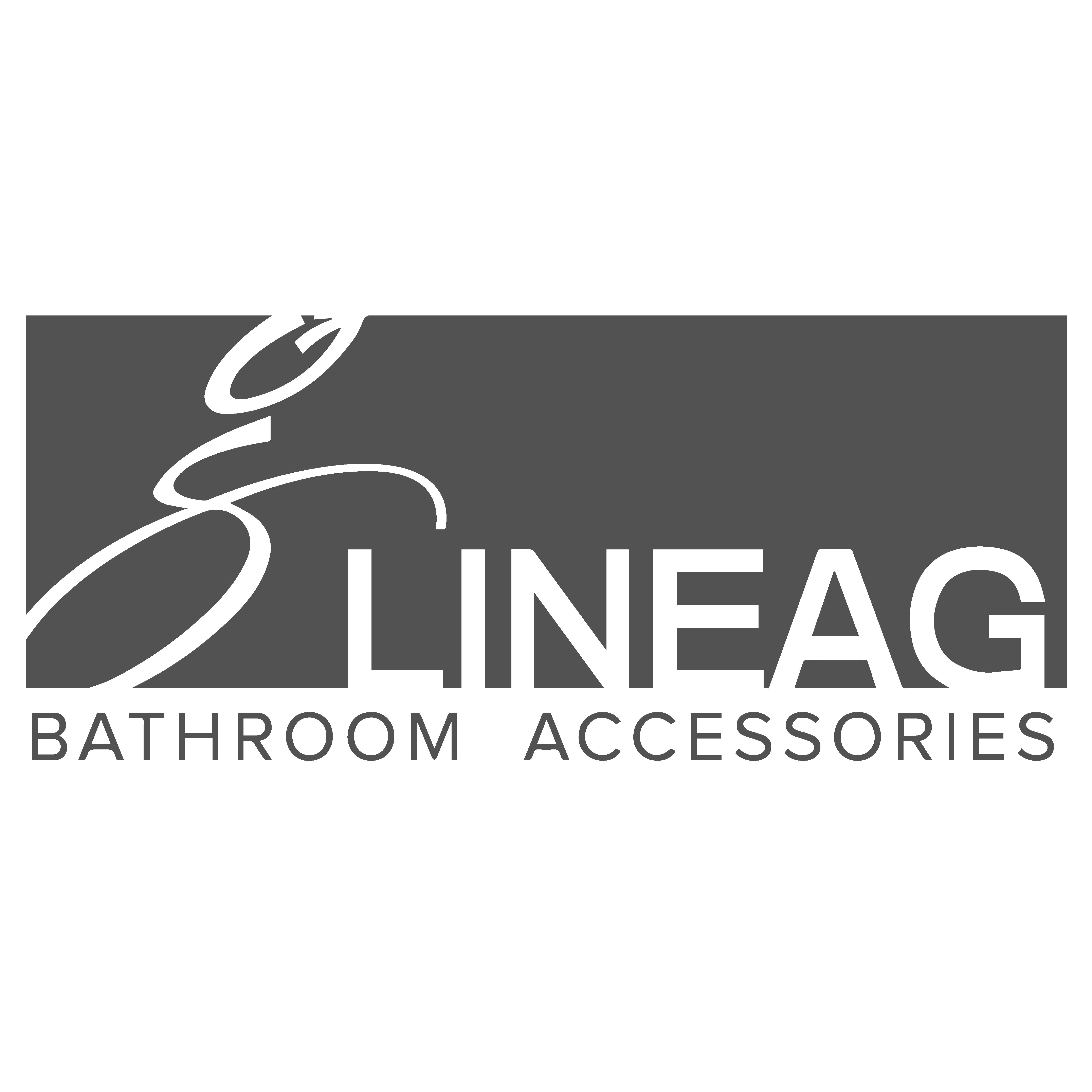 lineag-logo