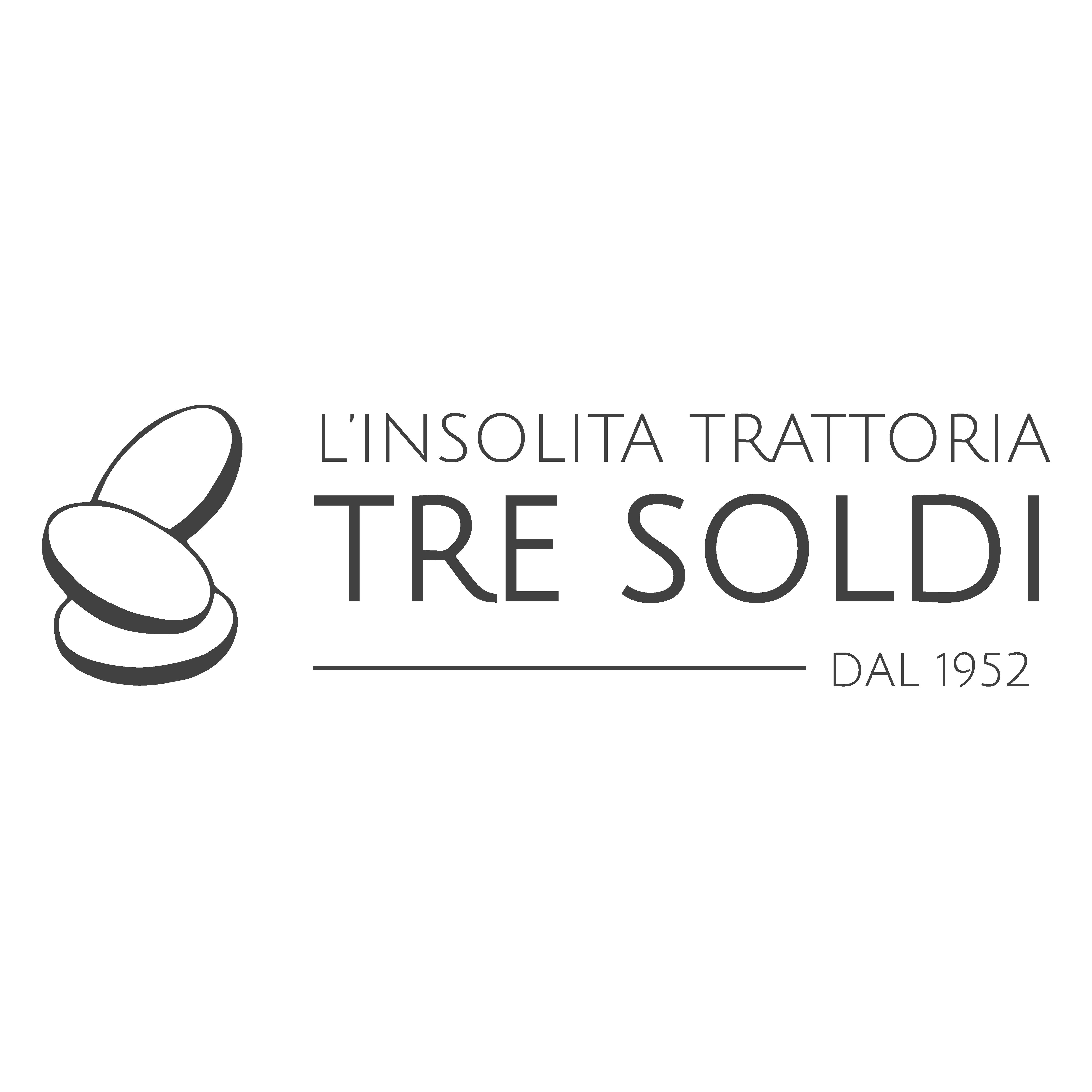 tre-soldi-logo