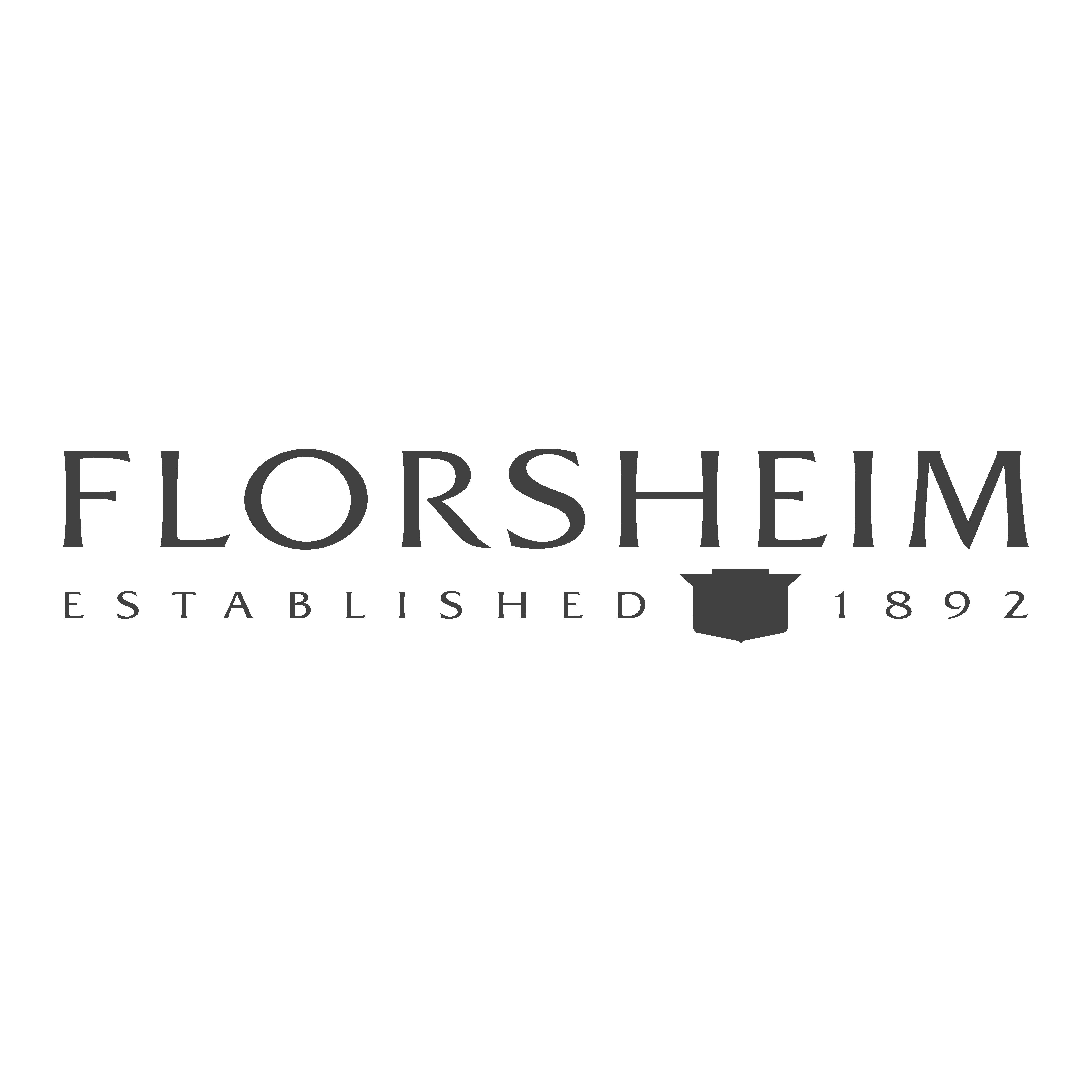 florsheim-logo-01