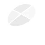 rat-logo-w-b