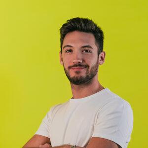 Lorenzo Gentili | Video maker e Web designer